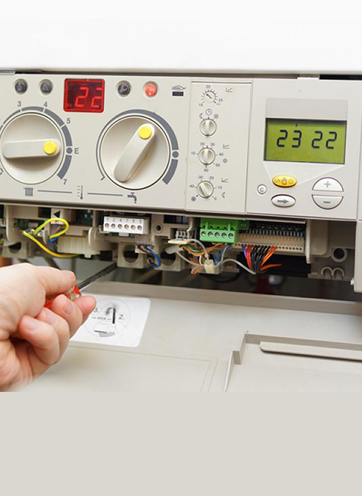 Reparação de máquinas de lavar roupa ao domicílio em Linda a Velha aos melhores preços