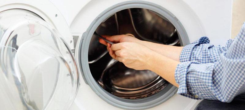 Reparação de máquinas de lavar roupa em Linda a Velha das principais marcas