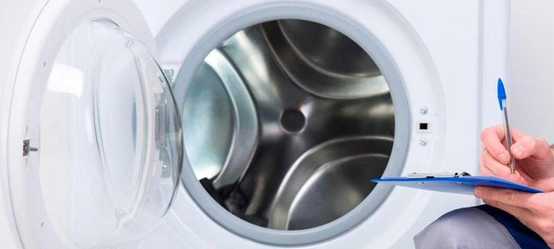 Reparação de máquinas de secar roupa de todas as marcas em Telheiras